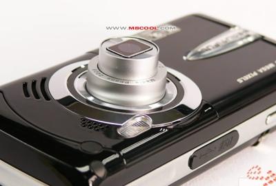 da-xian-x908-8-megapixel-phone-2.jpg