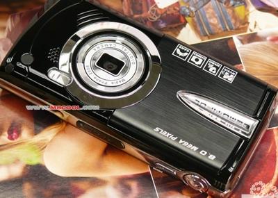 da-xian-x908-8-megapixel-phone-3.jpg