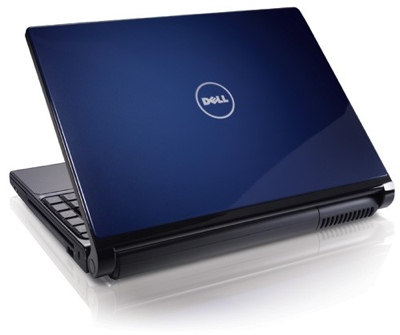 Dell Inspiron 13 Notebook PC