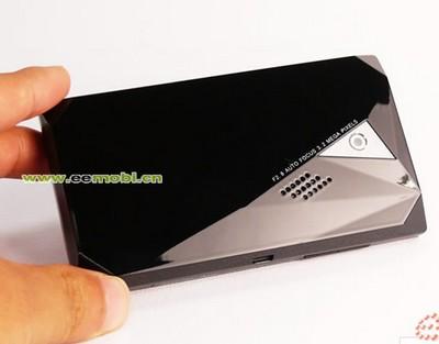 diamond-j6-htc-touch-diamond-clone-3.jpg