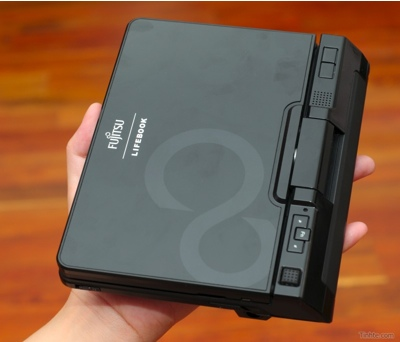 fujitsu-lifebook-u2010-mini-tablet-1.jpg