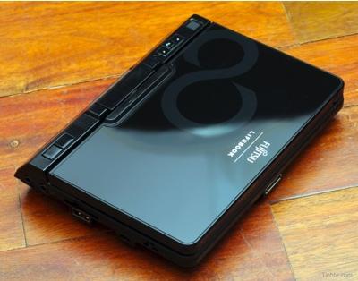 fujitsu-lifebook-u2010-mini-tablet.jpg
