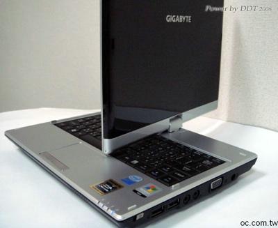 gigabyte-m912-unbox-3.jpg