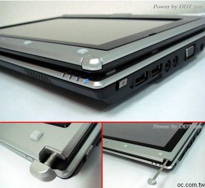 gigabyte-m912-unbox-6.jpg