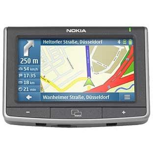 nokia-500-auto-navigation-gps.jpg