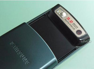 samsung-sch-f639-cdma-phone-2.jpg
