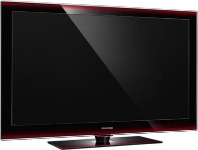 Samsung Series 7 760 Plasma HDTVs
