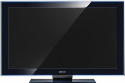 Samsung Series 8 850 / 860 Full HD LCD TVs