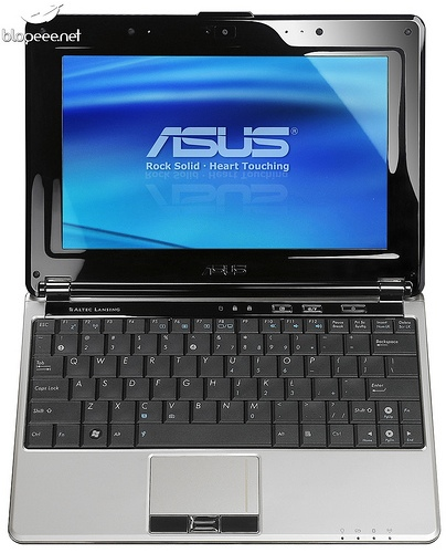 asus-n10-mini-laptop-1.jpg