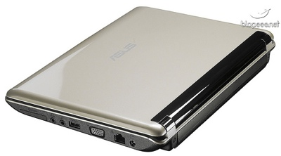 asus-n10-mini-laptop-2.jpg
