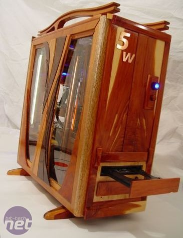 fivewood-wooden-pc-case-3.jpg