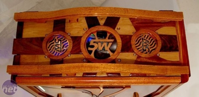 fivewood-wooden-pc-case-4.jpg