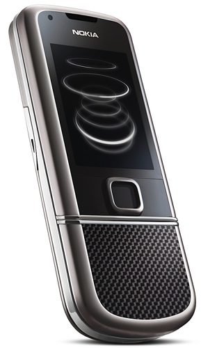 nokia-8800-carbon-arte-luxury-phone-1.jpg