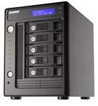 QNAP TS-509 Pro Turbo NAS