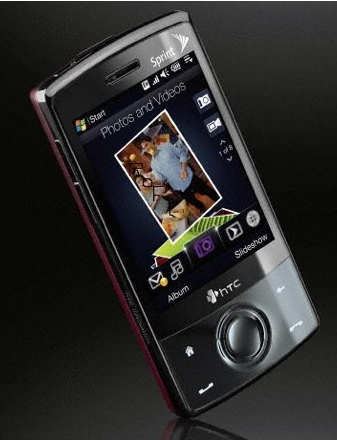 red-htc-touch-diamond-for-sprint.jpg