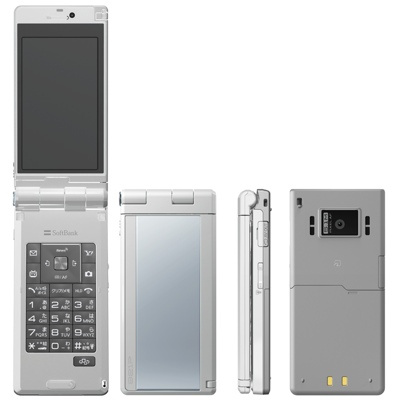softbank-panasonic-921p-viera-phone-6.jpg