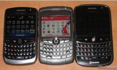 blackberry-javelin-photos-4.jpg