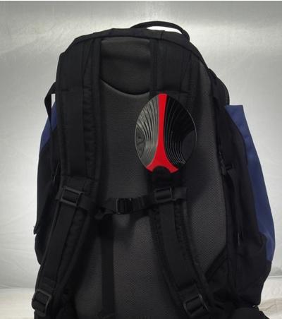 cy-fi-wireless-sport-speaker-2.jpg