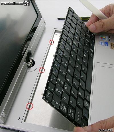 gigabyte-m912v-disassembled-2.jpg