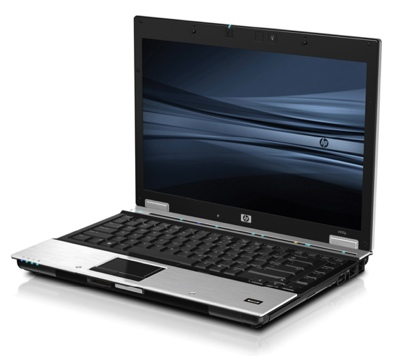 HP EliteBook 6930p Notebook offers 24 Hours Life
