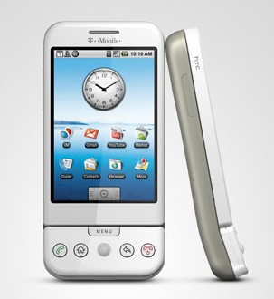 t-mobile-g1-htc-dream.jpg