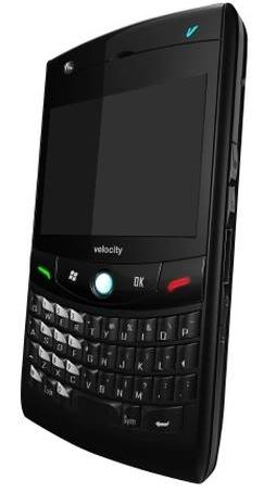 velocity-mobile-111-pda-phone-mimics-blackberry.jpg