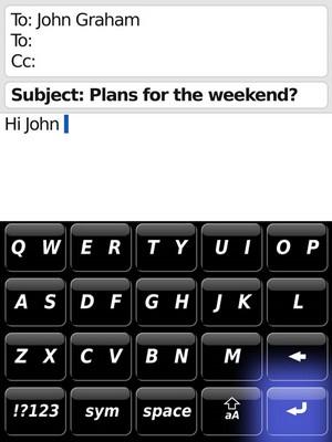 vodafone-blackberry-storm-9530-screenshots-2.jpg
