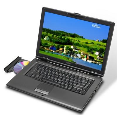 fujitsu-lifebook-a1110-notebook-pc-4.jpg