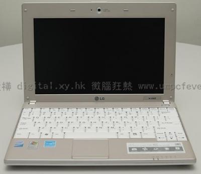 lg-xnote-x110-netbook-unboxed-6.jpg