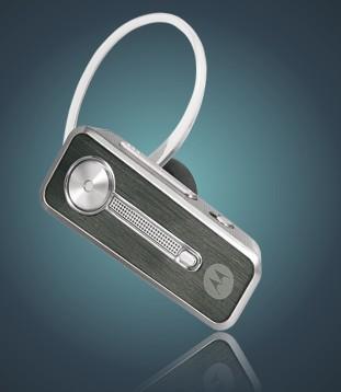 Motorola H780 Universal Bluetooth Headset