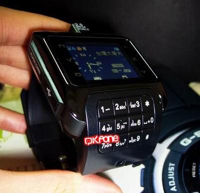 qkfone-w911-watch-phone-1.jpg