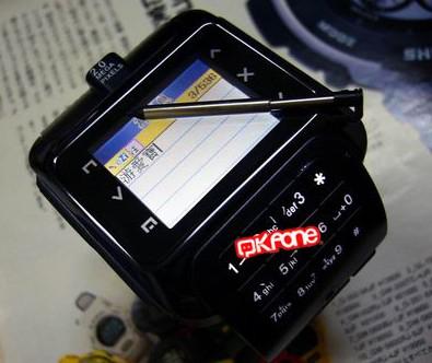 qkfone-w911-watch-phone-4.jpg