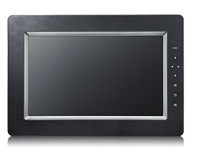 Samsung SPF-105P Digital Frame