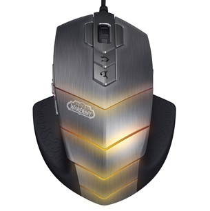 steelseries-world-of-warcraft-mmo-gaming-mouse-1.jpg