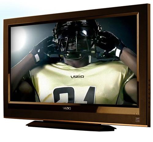 VIZIO VOJ320F JAVA Full HD LCD TV