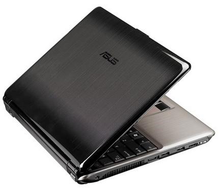 Asus N20A Laptop