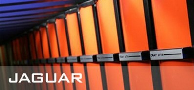 Cray XT Jaguar - the Fastest Supercomputer