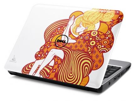 dell-inspiron-mini-9-and-12-with-artwork-1.jpg