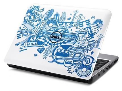 dell-inspiron-mini-9-and-12-with-artwork-2.jpg