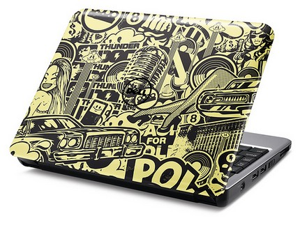 dell-inspiron-mini-9-and-12-with-artwork-3.jpg