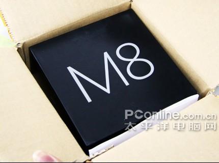 meizu-m8-unboxed-2.jpg