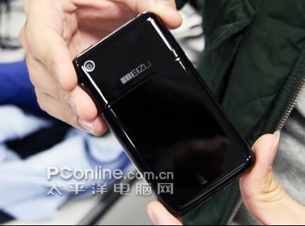 meizu-m8-unboxed-6.jpg