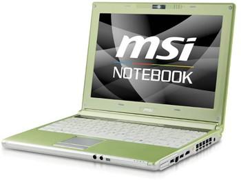 msi-vr220-ya-edition-notebook-2.jpg