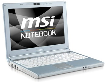 msi-vr220-ya-edition-notebook-3.jpg