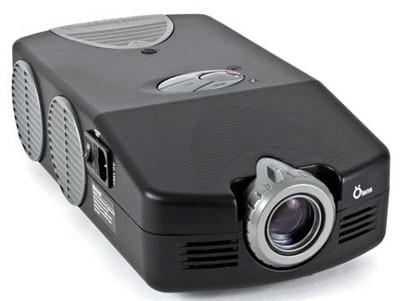 Olens XPJ-USA010 Projector