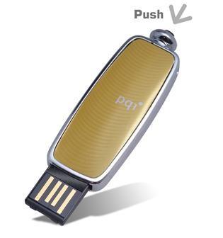 PQI Intelligent Driver i830 Flash Drive