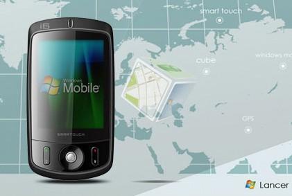 qigi-i6-wm6-phone.jpg
