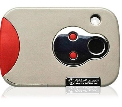 Target Digital Camera GiftCard