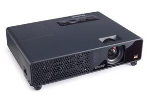 ViewSonic PJ359w Widescreen Projector
