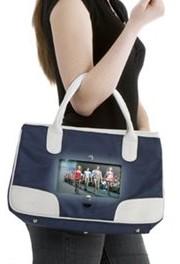 BagTV Handbags